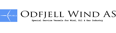 odfjell-logo-text1.png