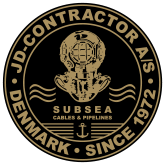 jd_contractor_logo_final.png